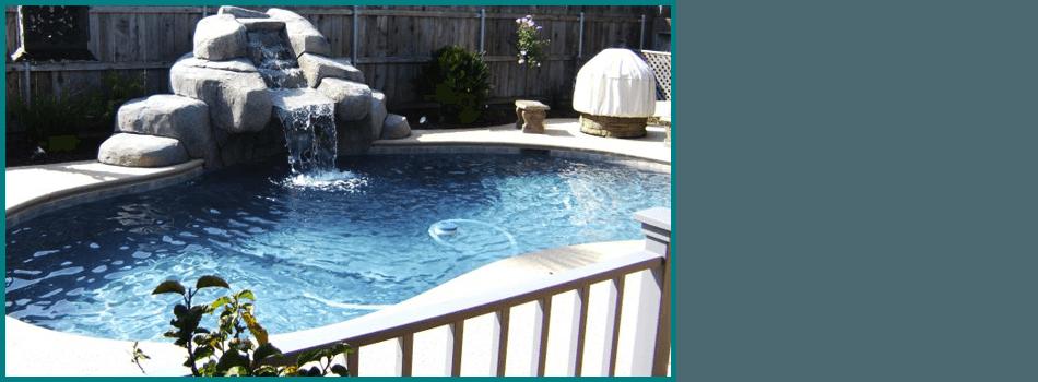 Modern Equipment Visalia Ca Blue Water Pool Service
