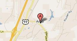 Argo Family Dentistry, 750 Hwy 11 Ste 4 Argo, AL