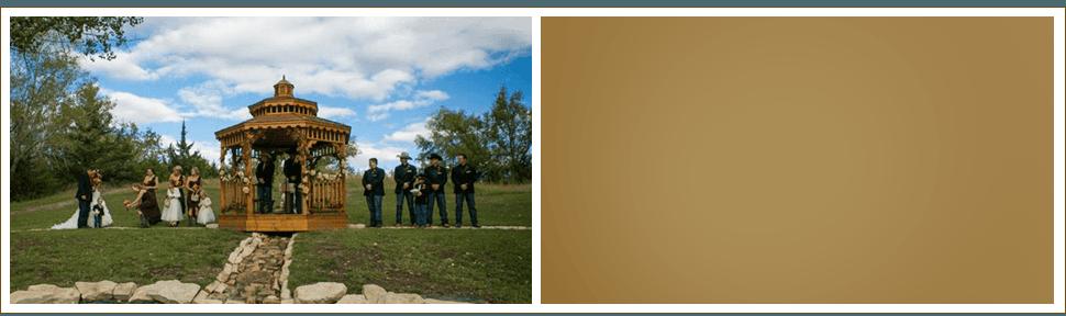 Archery | Saint George, KS | Black Jack Hills | 785-494-2707