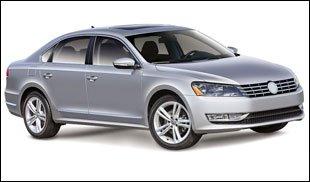 Interior vacuum | Hoffman Estates, IL | Golf Rose Car Wash | 847-885-4616