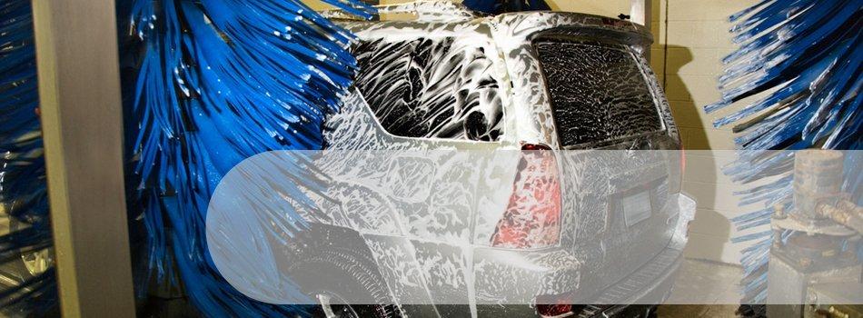 Air fragrance | Hoffman Estates, IL | Golf Rose Car Wash | 847-885-4616