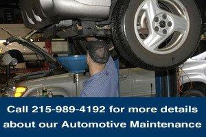 oilchange - Philadelphia, PA  - Dennis Auto Repair - oil change - Call 215-989-4192 for more details about our Automotive Maintenance