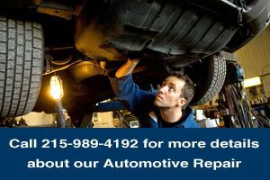 emission testing - Philadelphia, PA  - Dennis Auto Repair - state inspection - Call 215-989-4192 for more details about our Automotive Repair