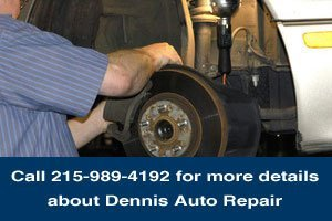 transmission service - Philadelphia, PA  - Dennis Auto Repair - brake - Call 215-989-4192 for more details about Dennis Auto Repair