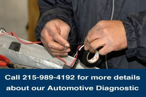 car alternator - Philadelphia, PA  - Dennis Auto Repair - battery replacement - Call 215-989-4192 for more details about our Automotive Diagnostic