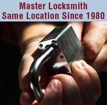 Lock Services - Franklin Square, NY - Integrated Security Systems