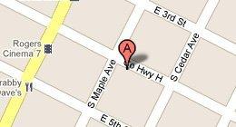 Don's Automotive Center 200 E 4th St. Marshfield, WI 54449-3798