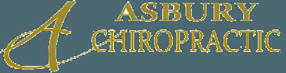 Asbury Chiropractic - Logo
