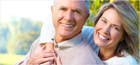 Implants and Dentures | Sandusky, OH | North Coast Oral & Maxillofacial Surgery, Inc. | 419-627-8131