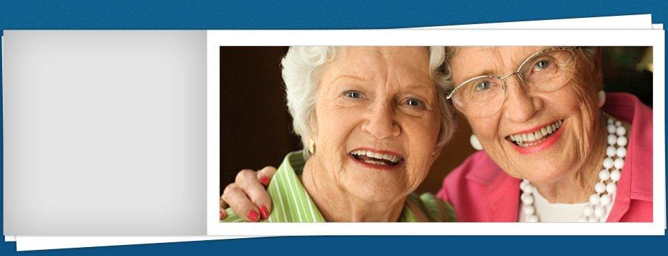 Oral Surgery | Sandusky, OH | North Coast Oral & Maxillofacial Surgery, Inc. | 419-627-8131