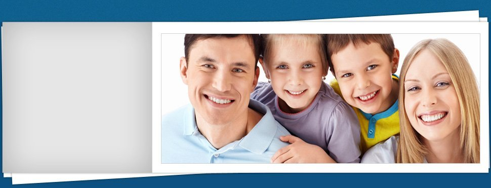 Contact Us | Sandusky, OH | North Coast Oral & Maxillofacial Surgery, Inc. | 419-627-8131