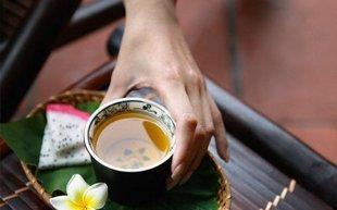 Massage | Burlington, WI | Oriental Healing Oasis & Wellness Center | 262-763-9355