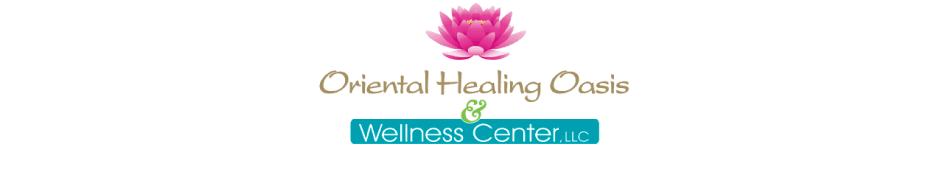 Oriental Healing Oasis & Wellness Center