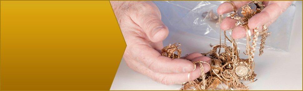 Diamond Rings | Hanover Park, IL | Diamond Jewelry & Loan Co | 630-830-5080