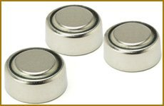 Platinum Buying | Hanover Park, IL | Diamond Jewelry & Loan Co | 630-830-5080