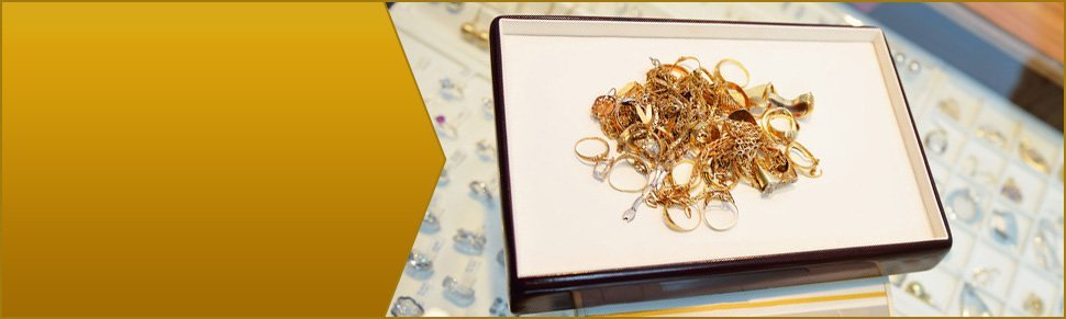 Diamond Buying | Hanover Park, IL | Diamond Jewelry & Loan Co | 630-830-5080