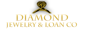 Gold Buying | Hanover Park, IL | Diamond Jewelry & Loan Co | 630-830-5080