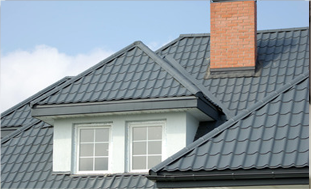 high quality roofs