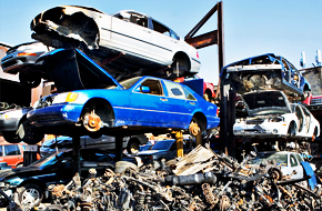 Phoenix Auto Parts >> Auto Towing Lima Oh Phoenix Auto Body Llc