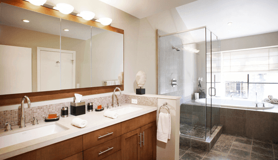 Easy Glass & Mirror - Mirrors - Northridge, CA