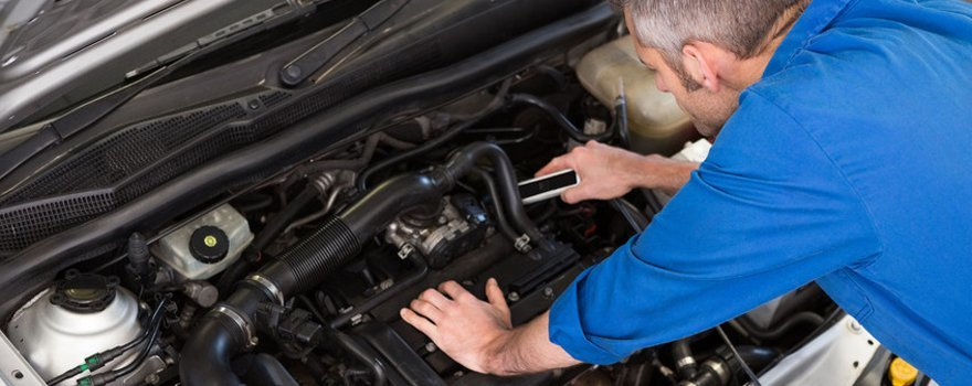 Auto Repair Auto Maintenance Fort Dodge Ia