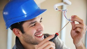 Electrical Remodeling Services
