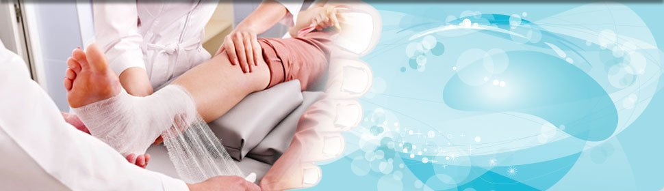 Foot surgery | Indiana, PA | Hill E Darryl DPM | 724-465-5151