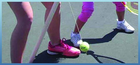 Foot disorders | Indiana, PA | Hill E Darryl DPM | 724-465-5151