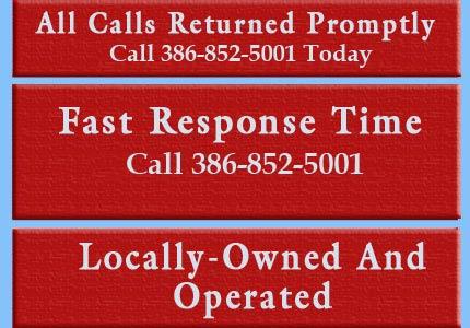 Opossum Removal  - Daytona Beach, FL - Animal Control Services, Inc.