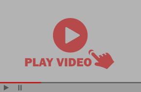 Mark's Service Center Video