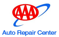 AAA Auto Repair Center - Mark's Service Center | Yorktown, IN