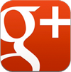 Check Out Our Google Plus Account
