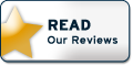 Read Reviews about Mark's Service Center | Yorktown, IN