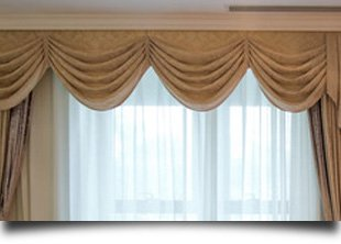 silk | West Roxbury, MA | Ashmont Cleaners | 617-325-3520