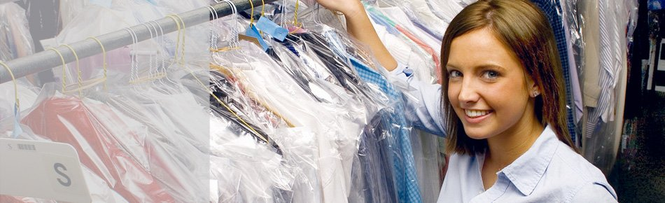 suits | West Roxbury, MA | Ashmont Cleaners | 617-325-3520