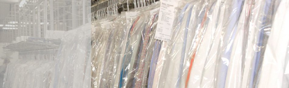 shirts | West Roxbury, MA | Ashmont Cleaners | 617-325-3520