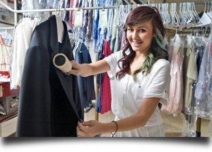 bridesmaid dresses | West Roxbury, MA | Ashmont Cleaners | 617-325-3520
