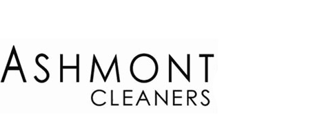 dry cleaners | West Roxbury, MA | Ashmont Cleaners | 617-325-3520