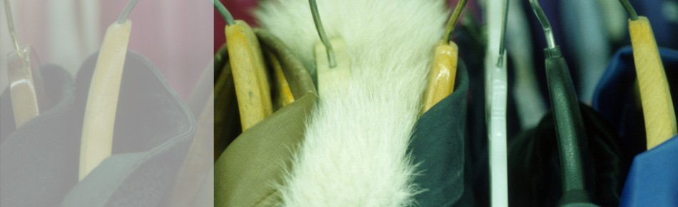 odor-free clothing | West Roxbury, MA | Ashmont Cleaners | 617-325-3520