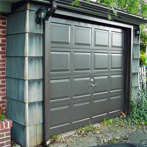 Garage Door Installation - San Bernardino, CA - Mountain Service Company - Garage Door Service