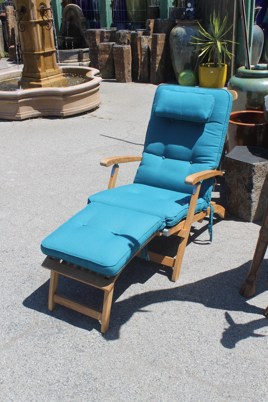 Patio Furniture Lounge Sets