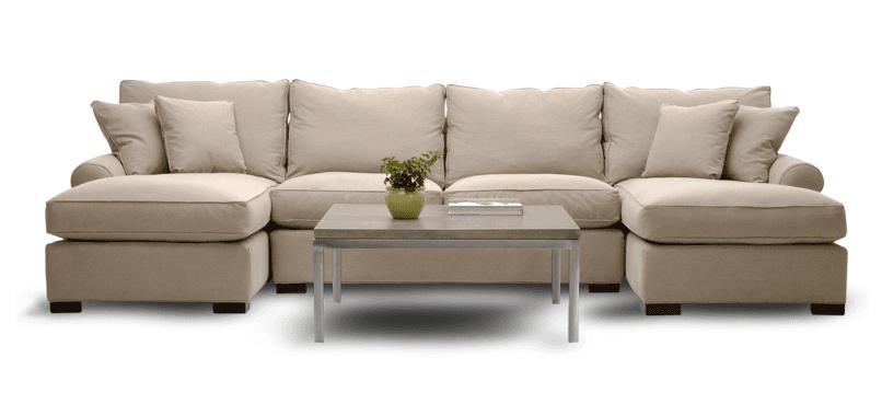 Complete Furniture Repair Services