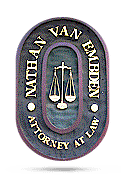 Nathan Van Embden-Logo