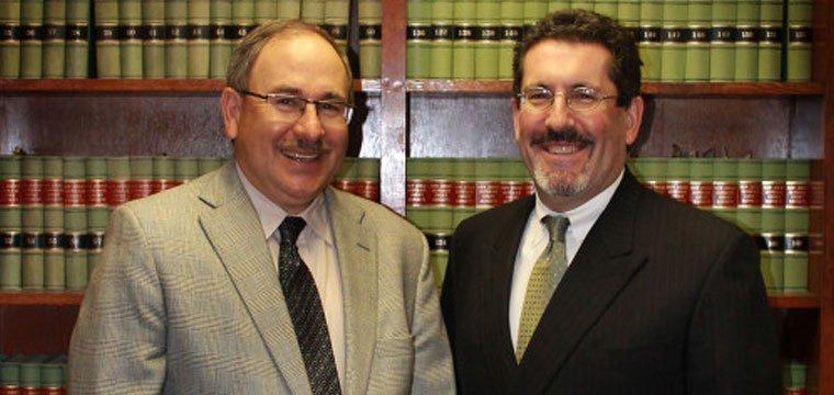 Nathan Van Embden and Dean R. Marcolongo
