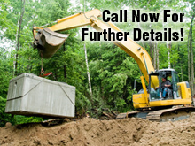 Septic Service - Stuart, FL - PORTS OF CALL ENVIRONMENTAL, INC. - septic service - Call Now For Further Details!