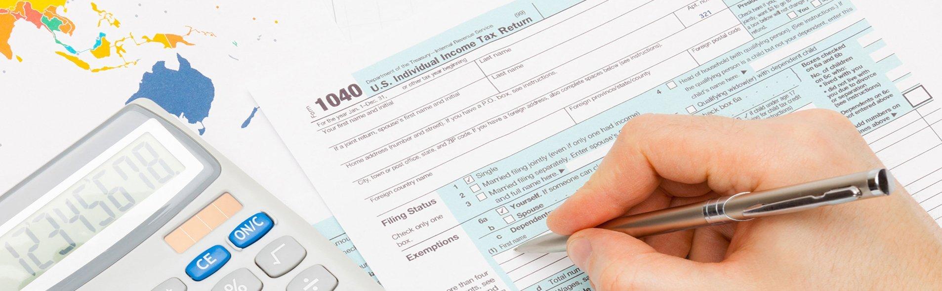 Individual  Tax