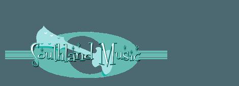 Southland Music Center