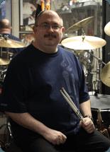 Photo of Joe Tortonesi