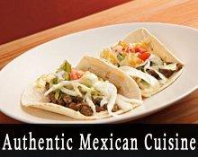 Mexican Restaurant Gainesville, TX-El Tapatio-Steaks