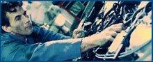 Auto Body Repair - Austin, MN - Car Nu Autobody LLC - Car Repair